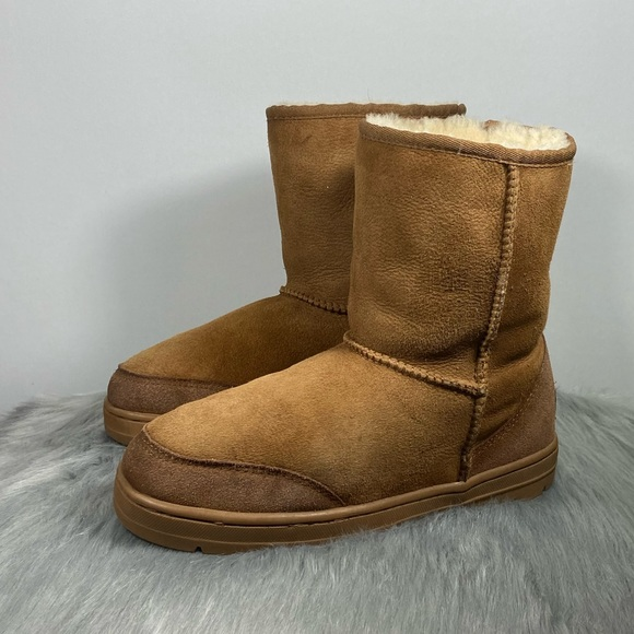 UGG Shoes | Boots Women Size 9 | Poshmark